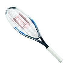 Ракетка WILSON Us Open 25 WRT21030U